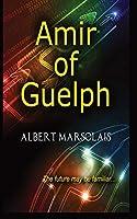 Amir of Guelph