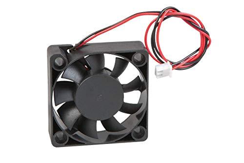 sera 31165 Ersatzventilator Abdeckung für sera Nano Cube 60, marin Cube 130 & Biotop Cube 130 XXL
