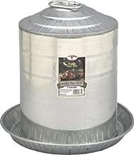 Best chicken waterer 5 gallon Reviews