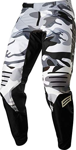 Best shift motocross jersey and pants for 2021