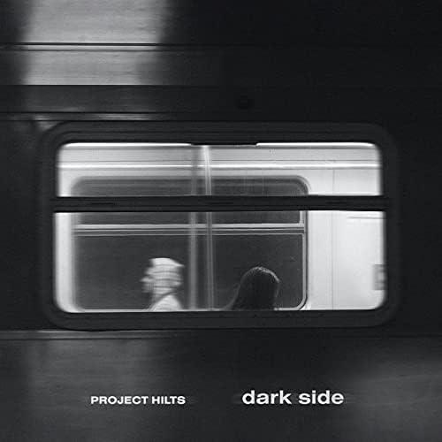Project Hilts