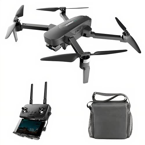 drones chicos fabricante BINDEN