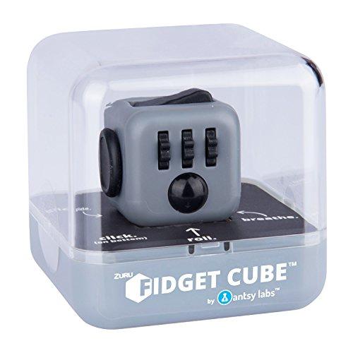 Fidget Cubes Cube Original de antsy...