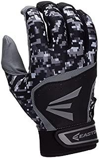 Easton HS7 Batting Gloves