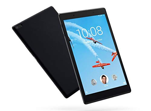 Lenovo ZA3W0003US 8TB-8304F1 Tab 4 Tablet - 1GB RAM- 16GB SSD - Multi-Touch - (Renewed)
