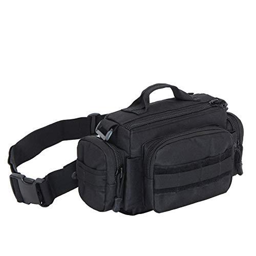 HOSD Outdoor travel Photography Bag SLR Camera Bag Camouflage Large Capacity Portable Pockets