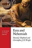 Ezra and Nehemiah (Two Horizons Old Testament Commentary)