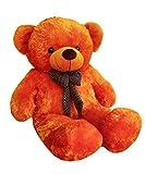 Enesco Teddy Bears