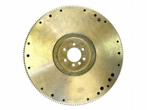 Automotive Replacement Flywheels