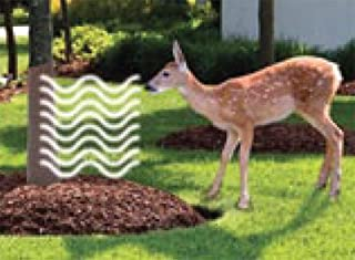 Tree Guard Scented Wrap Deer Repellent (Package of 12)