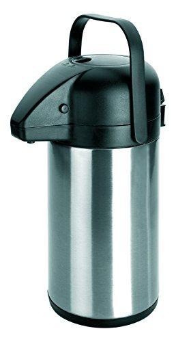 IBILI 741202 Termo Air Pot 2,20 LT.