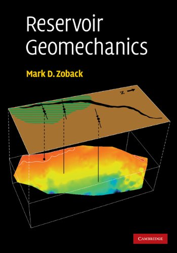 Reservoir Geomechanics (English Edition)