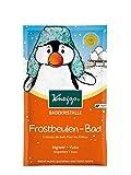 Kneipp Badekristalle Frostbeulen-Bad, 12er Pack (12 x 60 g)
