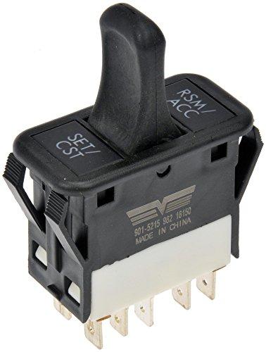 Dorman 901-5215 Cruise Control Switch