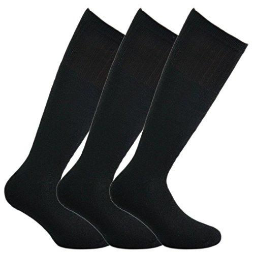 Lucchetti Socks Milano - Calcetines de deporte - para hombre