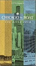 Chicago by Boat: The River Tour VHS