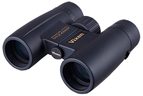 Vixen Optics 14724New Atrek II 10x 32DCF (schwarz)