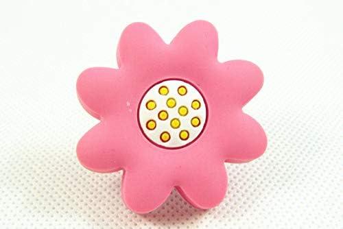Cute Children Kids Soft Gum Drawer San Francisco Mall Direct sale of manufacturer Handles Kit Bedroom Furniture