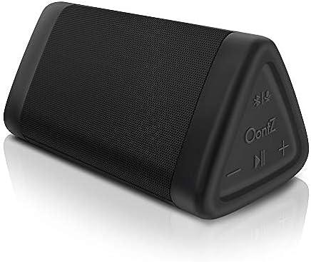 OontZ Angle 3 (3rd Gen) - Bluetooth Portable Speaker,...