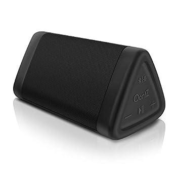 Best speaker bluetooth Reviews