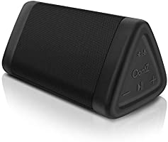 30% off OontZ Angle 3 Series Bluetooth Speakers and Wireless Earbuds