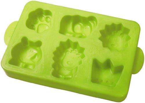 Haba 7456 - Muffinform Safari [Spielzeug] [Spielzeug] [Spielzeug]