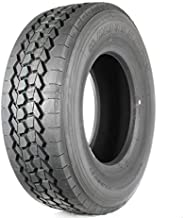 Double Coin RLB900+ Commercial Truck Radial Tire-38565R22.5 160K