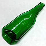 Novelty Heineken Bottle Spoon Rest, Cigar Ashtray, Candy Dish, Jewelry Holder, Olive Tray