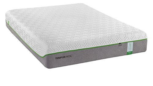 TEMPUR-Flex Hybrid Prima Medium Mattress