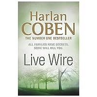 HARLAN COBEN LIVE WIRE