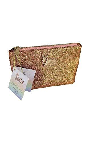 Tinker Bell Schmink Tasche