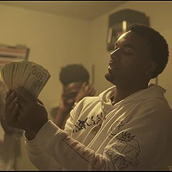 YungHeze Backend (feat. PA Yung'n)