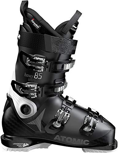 ATOMIC Damen HAWX ULTRA 85 W Skischuhe schwarz 25.5