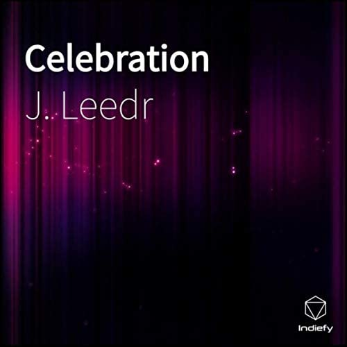 J. Leedr