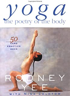 Best yoga poetry quotes Reviews