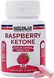 Raspberry Ketone | Complément...