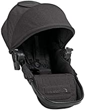 Best Baby Jogger City Select LUX Second Seat Kit, Granite Review