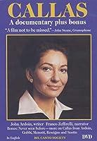 Donizetti: Lucia Di Lammermoor [DVD] [Import]