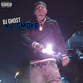 No Smoke