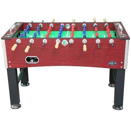 Product Image 1: KICK Royalton 55″ Foosball Table