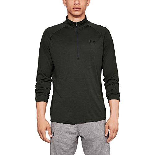 Quarter-Zip Shirts