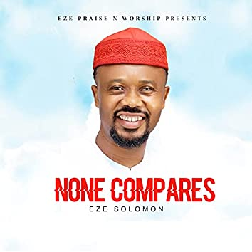 None Compare