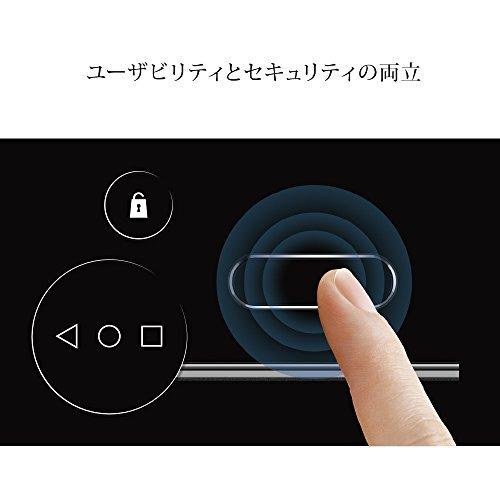 41ClYzQy0QL-ファーウェイの8インチタブレット「MediaPad M3 Lite」のLTE版を購入したのでスペック紹介とレビュー