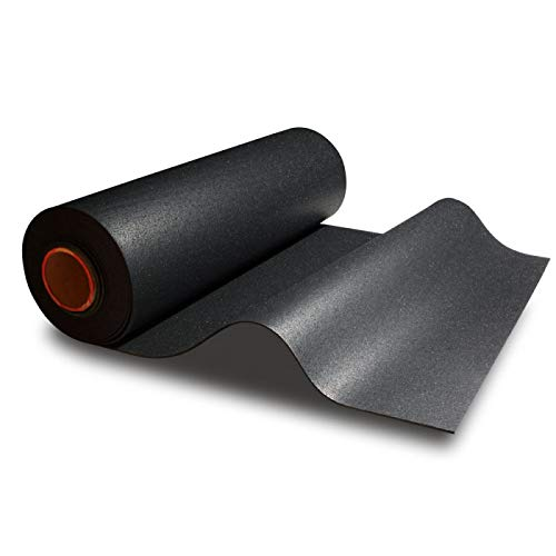 Audimute Peacemaker Sound Barrier - 3.2mm Soundproofing Sound Barrier