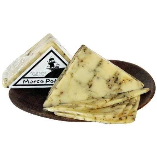 Beecher's Marco Polo Cheese 4 price oz 7 Nashville-Davidson Mall pack