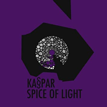 Spice Of Light