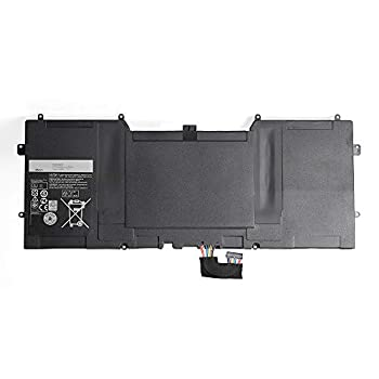 Best dell xps 12 battery Reviews