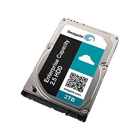 Seagate St1000nm0023 Interne Festplatte 1tb 3 5 Zoll Computer Zubehör