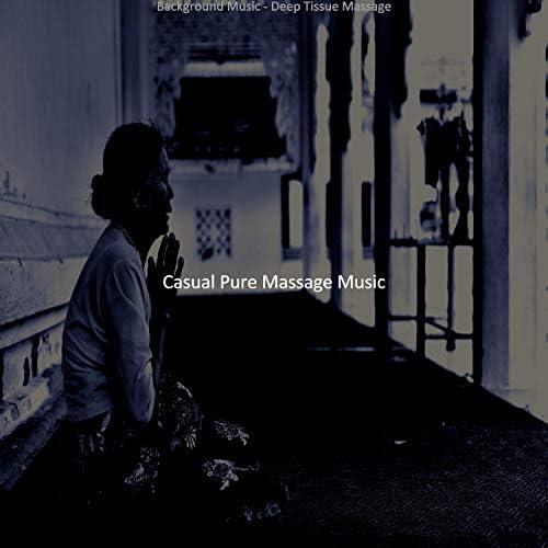 Casual Pure Massage Music