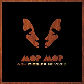 Ash (Diesler Remixes)